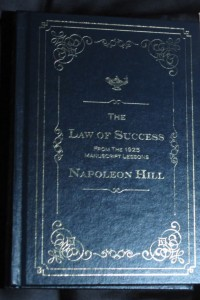 napoleon-hill-law-of-succes