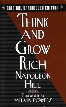 think-and-grow-rich-the-original-1937-unedit (2)
