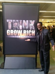 zik-think-and-grow-rich-legacy